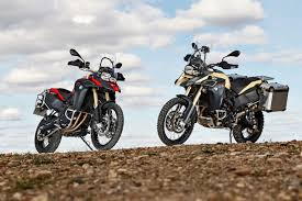 bmw f800gs 2010 specs bmw announces 2014 f800gs adventure motorcycledaily com