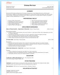 microsoft word template resume cover letter sample of administrative assistant resume sample of cover letter admin assistant sample resume medical administrative for executivesample of administrative assistant resume extra medium