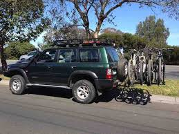 thule jeep wrangler best 25 thule 4 bike rack ideas on jeep wrangler
