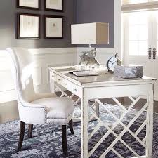 ethan allen home interiors adorable ethan allen office furniture and 61 best in the office