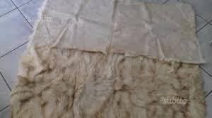 tappeti di pelliccia tappeti di pelliccia di lapen arredamento e casalinghi in