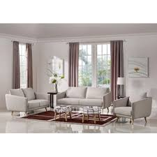livingroom set modern living room sets allmodern
