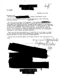 cover letter for cia flyingobjects71 11 jpg