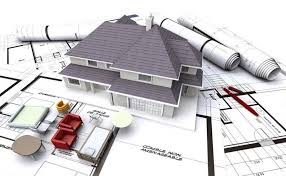 design blueprints beautiful blueprints for home design gallery decorating design