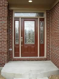 best fiberglass front doors ideas on paint fiberglass front