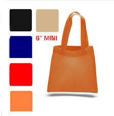 gift bags in bulk cheap tote bags wholesale tote bags blank tote bags wholesale bulk