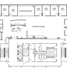 Commercial Floor Plan Software Commercial Floor Plan Software Commercial Office Design Office