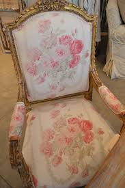 rachel ashwell simply shabby chic a visit to rachel ashwell u0027s shabby chic store in new york