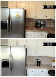 cleaner for kitchen cabinets 47 beautiful ideas furniture polish brands cleaning kitchen