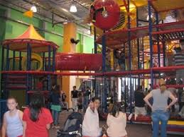 party venues los angeles 16 best party venues for kids images on party venues