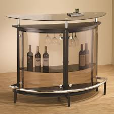 Contemporary Bar Cabinet Gorgeous Corner Bar Table With Best 25 Corner Bar Cabinet Ideas On