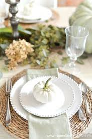 Fall Table Settings Winsome Fall Table Centerpieces Ideas Best Fall Table Centerpieces