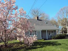 27 tanager road west hyannisport ma directions maps photos