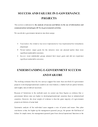 Letter Of Credit In Australia e government of india and australia