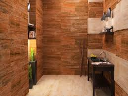 20 country bathrooms designs comparing three bathrooms two country bathrooms designs by interior brick floor tiles most popular home design
