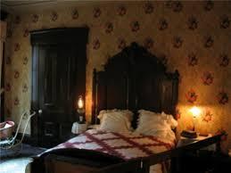 Mansion Bedroom Accuweather Com Photo Gallery Baker Mansion Bedroom Image