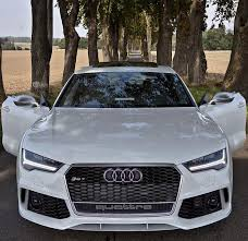 what does audi stand for best 25 rs7 sportback ideas on audi a7 rs audi rs7