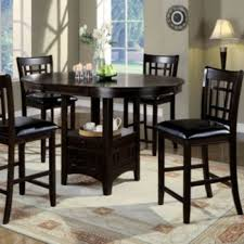 dining room sets black friday 19 best dining room tables images on pinterest counter height