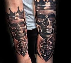 men arm tattoo tattoo collections