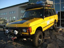 land rover safari roof land rover roveroverland