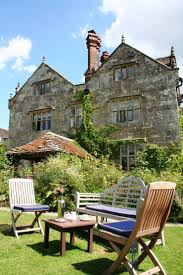 16 best south wraxall manor images on pinterest english manor