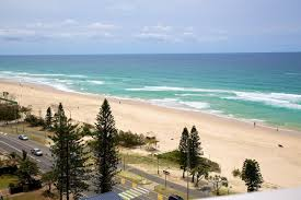 condo hotel hi surf beachfront gold coast australia booking com
