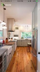 19 best home floors images on pinterest mohawk flooring mohawks