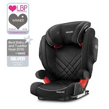 siege auto recaro monza is recaro car seats kiddicare