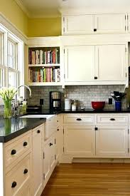cabinet hardware kitchen kitchen cabinet hardware also home depot kitchen cabinet hardware