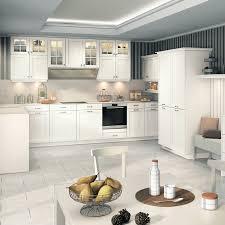 qualité cuisine leroy merlin facade cuisine leroy merlin meuble cuisine tiroir casserolier