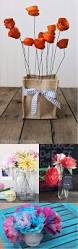 diy paper flowers ideas that everyone can make easily u2022 diy homedecorz