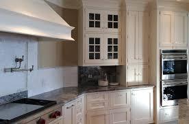 kitchen and bath island kitchen design simple kitchen and bath simple kitchen ideas uk