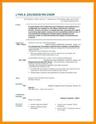 registered resume exles or resume student resume exles student template