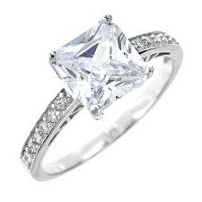 real diamond engagement rings cheap real diamond engagement rings real diamond engagement rings