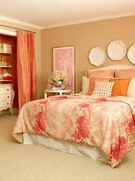 decorating rooms redesign and staging home interiors in fall and