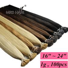 Hair Extension Tips by Hair Extensions Tips Promotion Shop For Promotional Hair