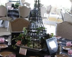 eiffel tower table decorations decor eiffel tower table decorations amazing eiffel tower