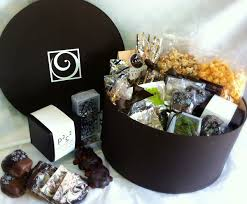 gift baskets for clients the most 25 best corporate gift baskets ideas on