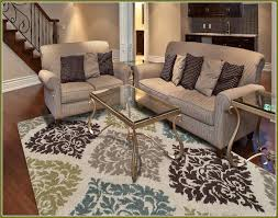 Cheap Area Rug Ideas Home Design Appealing The Awesome 8x10 Area Rugs 200