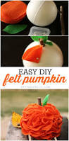 Halloween Pumpkin Crafts 165 Best Pumpmi Images On Pinterest Halloween Crafts Halloween