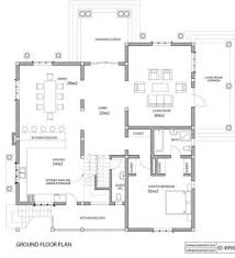Luxury Mansion Floor Plans Mansion Floor Plans With Dimensions In Meters House Luxury