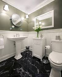 marble bathroom tile ideas bathroom decorative bathroom tile marble mosaic floor tile