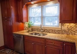 kitchens u2013 red door remodeling