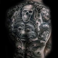 great aztec pictures tattooimages biz