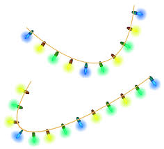 lightsecklace wholesale fantastic light