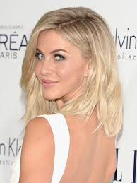 julia hough new haircut julianne hough hair color julianne hough hair color footloose