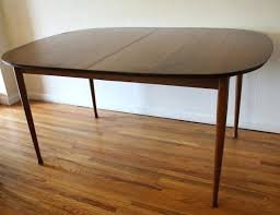 pie shaped dining table round dining table with leaves that pull out self storing pie shaped