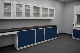 kitchen glass wall cabinets 19 hamilton scientific cabinets w 19 wall units national laboratory sales
