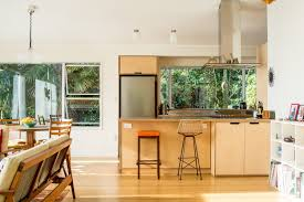 Kitchen With Pooja Room by Make Furniture Custom Plywood Kitchens Furniture And Commercial