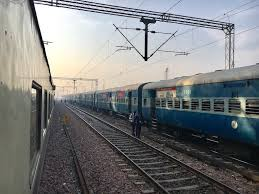 travel by train images What you need to know to plan train travel in india soul travel jpeg